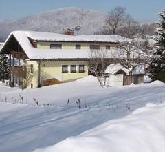Ferienwohnung für 4 Personen (70 Quadratmeter) in Arnbruck 1