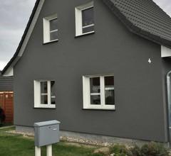 Ferienhaus für 4 Personen (50 Quadratmeter) in Ribnitz-Damgarten 2