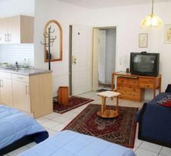 Ferienwohnung für 15 Personen (155 Quadratmeter) in Usingen 1