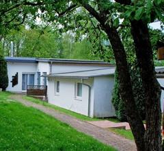 Ferienwohnung für 4 Personen (75 Quadratmeter) in Binz (Ostseebad) 2