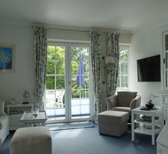 Ferienwohnung für 4 Personen (60 Quadratmeter) in Westerland (Sylt) 1