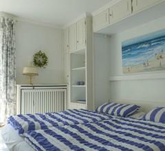 Ferienwohnung für 4 Personen (60 Quadratmeter) in Westerland (Sylt) 2