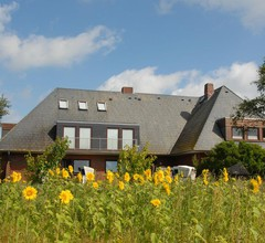 Ferienwohnung für 4 Personen (105 Quadratmeter) in Tinnum (Sylt) 2