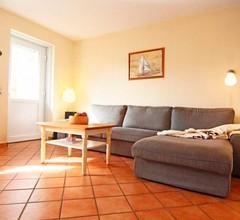 Ferienwohnung für 4 Personen (50 Quadratmeter) in Tinnum (Sylt) 2