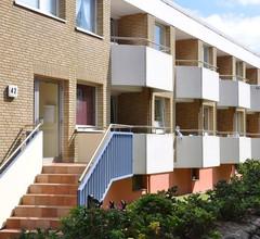 Ferienwohnung für 3 Personen (55 Quadratmeter) in Westerland (Sylt) 2