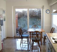Ferienhaus für 7 Personen (165 Quadratmeter) in Westerholz 1