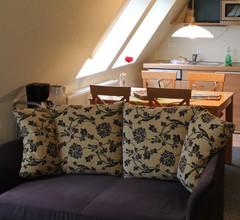 Ferienwohnung für 3 Personen (31 Quadratmeter) in Langeoog 1