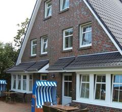 Ferienwohnung für 5 Personen (48 Quadratmeter) in Langeoog 2