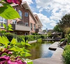 Ferienwohnung für 2 Personen (45 Quadratmeter) in Langeoog 2