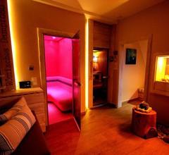 Ferienwohnung für 2 Personen (45 Quadratmeter) in Langeoog 1