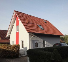 Ferienhaus für 6 Personen (84 Quadratmeter) in Untergöhren 1