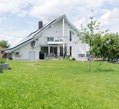 Ferienwohnung für 3 Personen (39 Quadratmeter) in Heidenau (Sachsen) 2