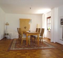 Ferienwohnung für 4 Personen in Weißenburg in Bayern 1