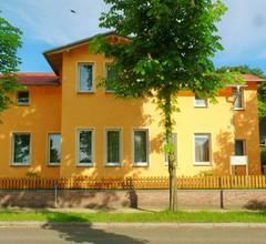 Ferienwohnung für 3 Personen (30 Quadratmeter) in Bansin (Seebad) 2