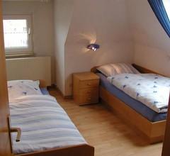 Ferienwohnung für 4 Personen (60 Quadratmeter) in Juist 1