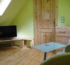 Ferienwohnung für 3 Personen (65 Quadratmeter) in Schmatzin 1