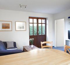 Ferienwohnung für 2 Personen (60 Quadratmeter) in Westerland (Sylt) 1