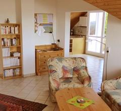 Ferienwohnung für 2 Personen (83 Quadratmeter) in Frickingen 1