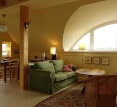 Ferienwohnung für 4 Personen (66 Quadratmeter) in Ketzin 1