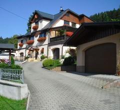 Ferienwohnung für 3 Personen in Neuhaus am Rennweg 2