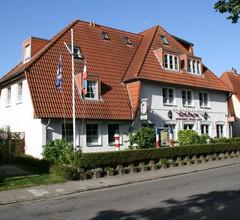 Wiesenweg W11 2