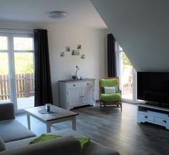 Ferienwohnung für 5 Personen (70 Quadratmeter) in Kröslin 1