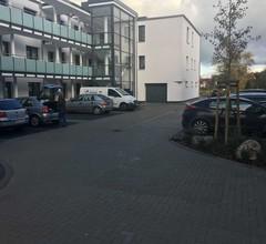 Apartment in Greifswald-Eldena Wolgaster Landstraße 19 2