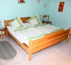 Ferienwohnung für 3 Personen (62 Quadratmeter) in Sasbach 1
