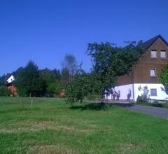 Ferienwohnung für 7 Personen (100 Quadratmeter) in Sigmarszell 2