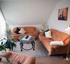 Ferienwohnung für 4 Personen (80 Quadratmeter) in Amelinghausen 1