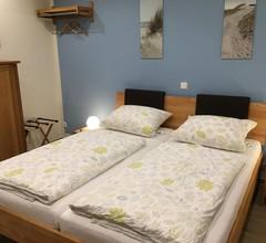 Ferienwohnung für 2 Personen (21 Quadratmeter) in Amelinghausen 1