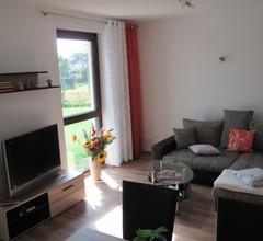 Ferienwohnung für 4 Personen (48 Quadratmeter) in Peitz 1
