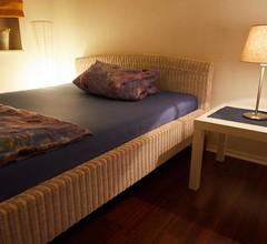 Ferienwohnung für 6 Personen (120 Quadratmeter) in Buchholz In Der Nordheide 1