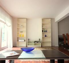 Ferienwohnung für 6 Personen (120 Quadratmeter) in Buchholz In Der Nordheide 2