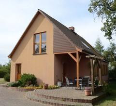 Ferienwohnung für 4 Personen (66 Quadratmeter) in Mölschow 2