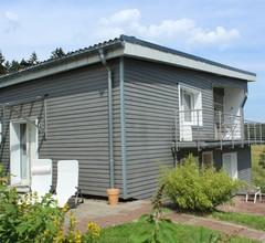 Ferienhaus für 5 Personen (140 Quadratmeter) in Buntenbock 1