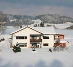 Ferienidylle Eder - 5 Sterne DTV - Dreiburgenland - Nationalpark Bayerischer Wald - ruhig - komfortabel - großzügig 2