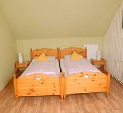 Ferienwohnung für 2 Personen (55 Quadratmeter) in Stein (Probstei) 1
