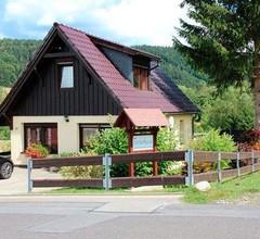Ferienhaus für 6 Personen (70 Quadratmeter) in Neuhaus am Rennweg 2
