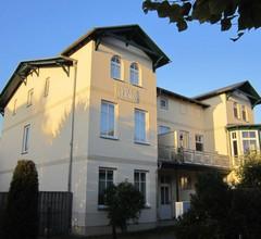Ferienwohnung für 3 Personen (50 Quadratmeter) in Graal-Müritz (Ostseeheilbad) 2