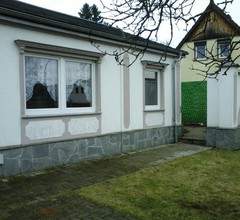 Ferienhaus für 4 Personen (65 Quadratmeter) in Werder (Havel) 1