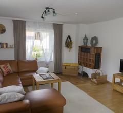 Ferienwohnung für 5 Personen (75 Quadratmeter) in Waldmünchen 1