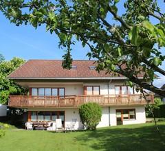 Ferienwohnung für 4 Personen (60 Quadratmeter) in Ühlingen-Birkendorf 2