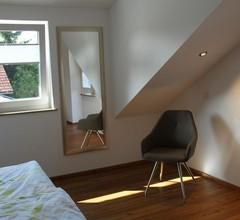 Ferienwohnung für 4 Personen (60 Quadratmeter) in Ühlingen-Birkendorf 1