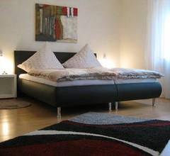 Ferienwohnung für 8 Personen in Ettenheim 1
