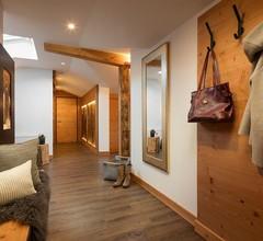Ferienwohnung für 2 Personen (65 Quadratmeter) in Bolsterlang 2
