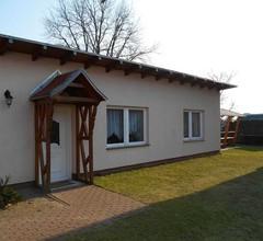 Ferienwohnung für 4 Personen (55 Quadratmeter) in Silz (Müritz) 2