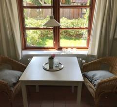 Ferienwohnung für 5 Personen (75 Quadratmeter) in Morgenitz 1