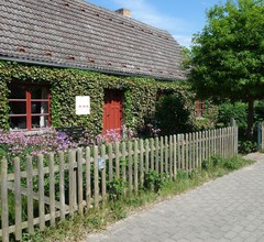 Ferienwohnung für 5 Personen (70 Quadratmeter) in Morgenitz 2