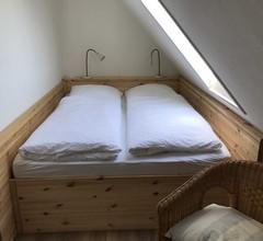 Ferienwohnung für 5 Personen (70 Quadratmeter) in Morgenitz 1